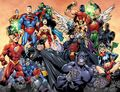 Justice League 0031.jpg