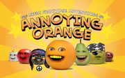 Annoying-Orange-TV-Show-Theme-Screen-308x191