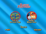 EngineFriendsdisc2menu5