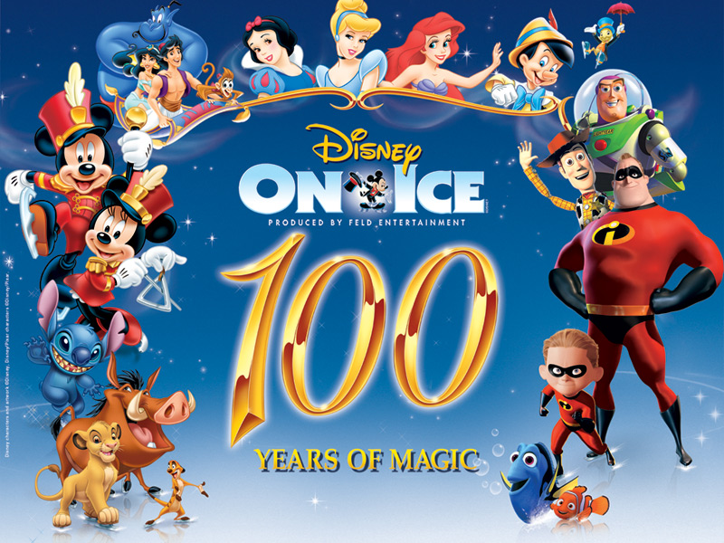 Disney_on_Ice,_100_Years_of_Magic.jpg