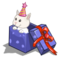 Anniversary Gifts-icon