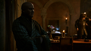 Varys Tyrion Podrick