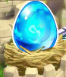Cool Fire Dragon Egg.png