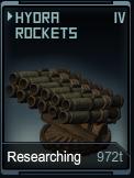 Hydra Rockets.png