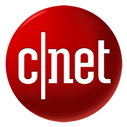 CNET 2011