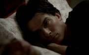 Vampire-diaries-season-3-ordinary-people-25