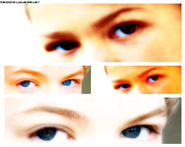 Runther zendaya and kenton duty eyes33