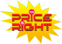 The Price is Right UK 2006
