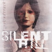 Silent-hill-1-soundtrack-creepy-art-ps1-europe