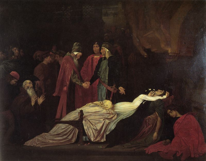 desdemona and the norms of sexual morality in shakespeares othello By michael flachmann the concept of geography plays a major role in shakespeare's othello, as it the moral geography of othello as othello, desdemona.