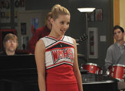 Glee-quinnfabray