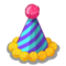 Birthday Hats-icon