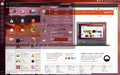 120px-Ubuntu 12.04 LTS, CZ