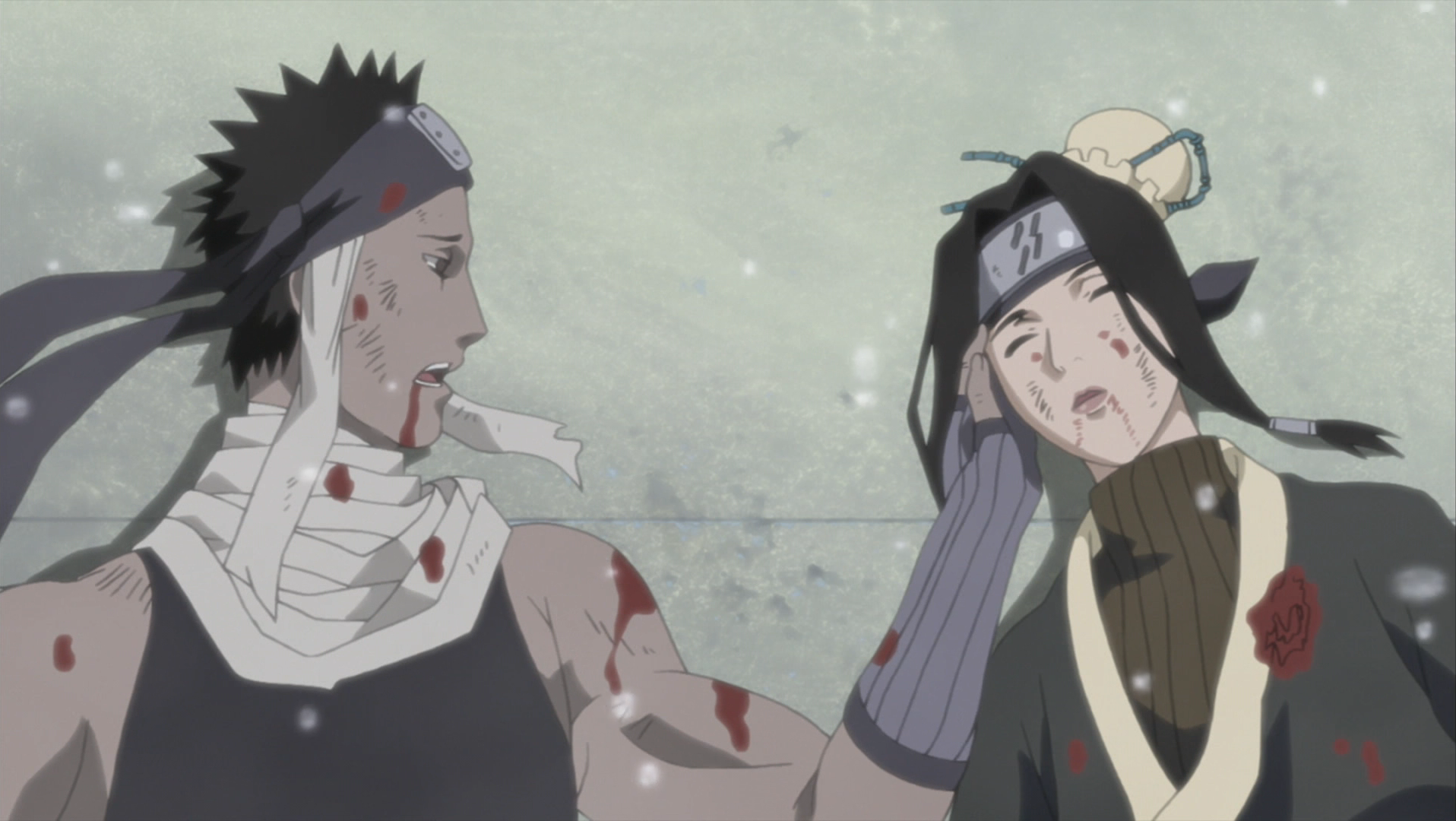 Zabuza_and_Haku_HD_Shot.png