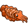 Cuttlefish-icon