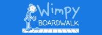 WimpyBoardwalk-logo