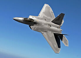 300px-Raptor F-22 27th