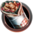 Shawarma icon large
