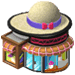 Abby's Hat Shack-icon