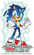 Supercharged-sonic-colors-PR500x820