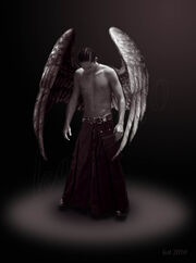 Dark angel tom by kot s foruma-d35u305