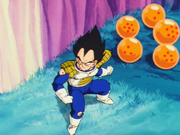 VegetaWithDBs.Ep.056