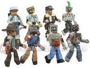 Minimates 1