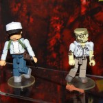 Minimates 8