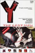 Y The Last Man (Collections) 1 7