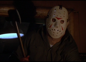 Friday-the-13th-Part-III-Jason-Richard-Brooker-window