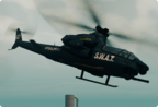 Ui sb cha heli