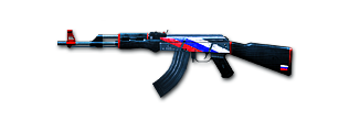 http://images1.wikia.nocookie.net/__cb20120603120350/crossfirefps/images/3/35/AK47-Rus.png