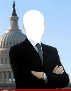 Presidnet Slender 4.jpg