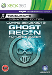 USER Ghost-Recon-Future-Soldier-Box-Art