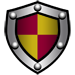 Alliance badge2