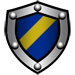 Alliance badge14