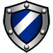 Alliance badge15