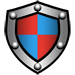Alliance badge20