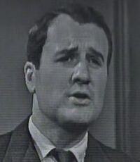 WalterFletcher1963