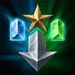 Unknown SC2 Icon2
