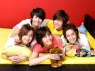 Ss501.7