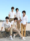 Ss501.2