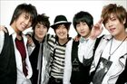 SS501.17