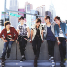 SS501+png14