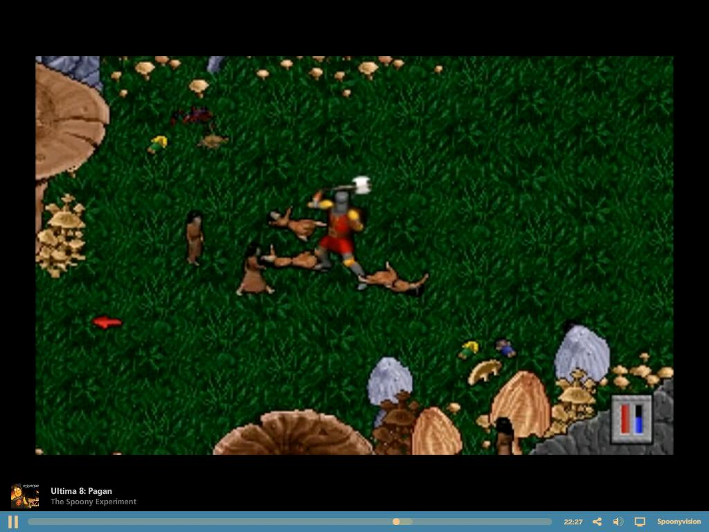 Ultima_8_child_killing.jpg