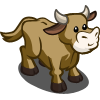 Yanbian Cow-icon