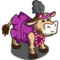 Flapper Cow-icon