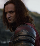 Jaqen Faceless Man Valar