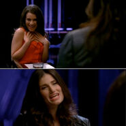 Glee-Poker-Face-Lea 400