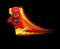 LEGO Flash